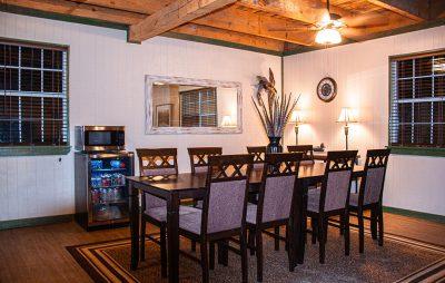 Rancho De Patos 0001 CR 3303